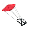 Junior Resistance Parachute  small