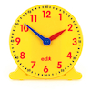 12 Hour Time Clock Kit  small