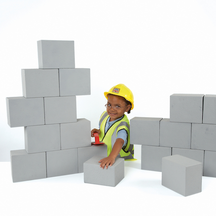 Bricks Multi Buy Offer 95pk  large