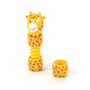 Easy\-Twist Animal Builders  small