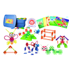 KNEX Construction Set  small