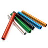 Junior Aluminium Relay Batons 6pk  small