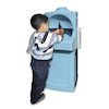 Large Outdoor KiddiSynk  small