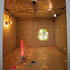 Genie Multi Sensory Room Package  small