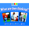 What Are They Thinking Photo Activity Cards 30pk  small