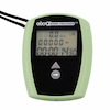 Rechargeable Stopwatch with Speed Tracker 10pk  small