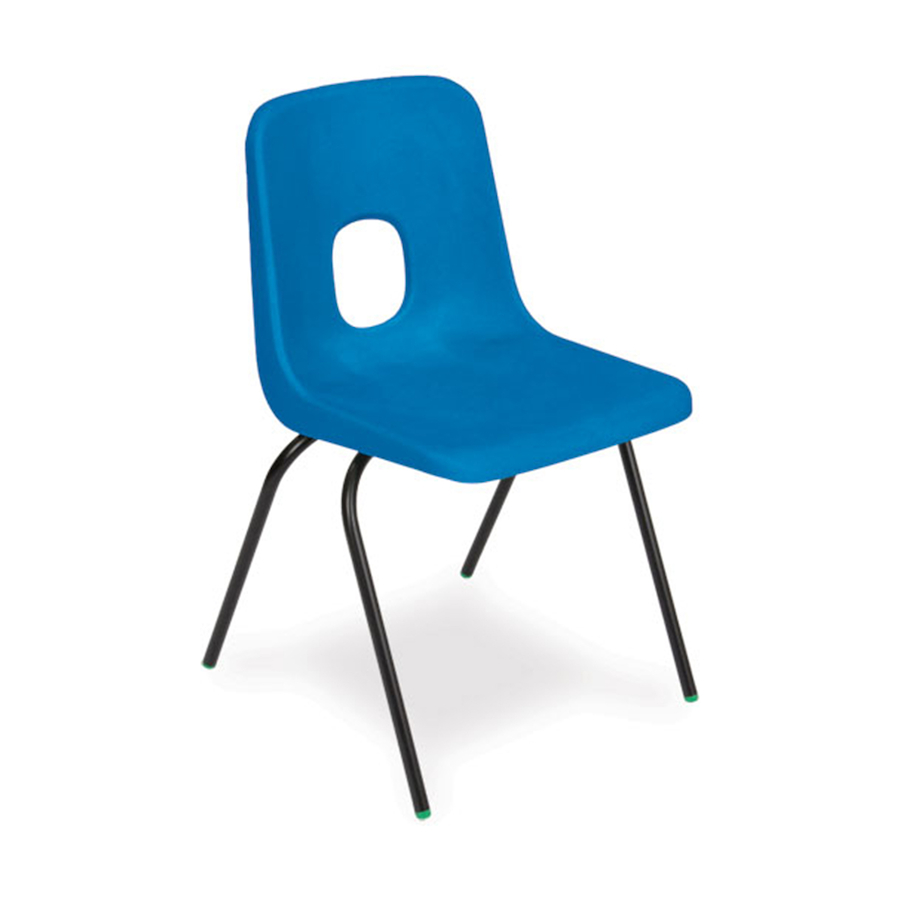 Series E Classroom Chairs