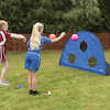 Bean Bag Target Game  small