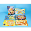 Yr 3\-4 Maths Board Game Pack 1  small