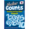 Number Counts Book  small
