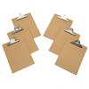 Clipboards  small