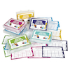 Assessing Maths Skills Activity Cards  small