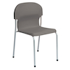 Chair 2000 30pk Charcoal 430mm  small