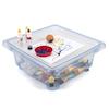 Art Activity Play Trays  small