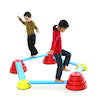 Build and Balance Beam Set  small