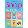 Snap Game in French  small
