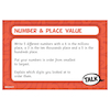 White Rose Maths Reasoning \x26 Problem Solving Kit  small