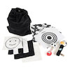 Baby Black and White Mat and Accessories Offer  small
