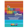 The Phoneme Grapheme Activity Kitbook  small