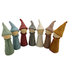Earth Gnomes 7pk  small