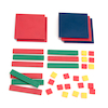 Algebra Tiles and Activities Pack  small