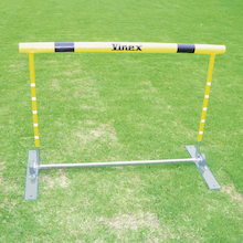 Springback Hurdles  medium