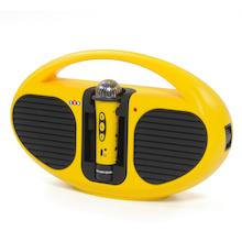 Easi-Speak® Sound Station  medium