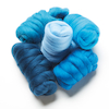 Merino Felting Wool Sets  small