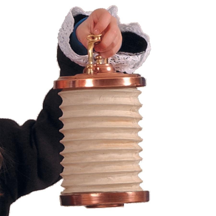 Beautiful Turkish Lantern Florence Nightingale Role Play Large TTS School Resources  Online Shop