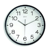 Silent Wall Clock  small