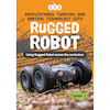 Rugged Robot Activities Book Hard Copy  small