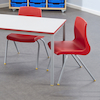 NP Chair and Fully Welded Table Packs  small
