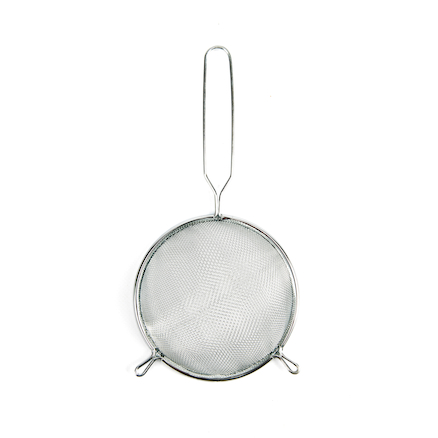 Kitchen Sieve  large