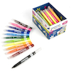 Water Based Assorted Fabric Markers 12pk  small