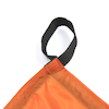 Two Person Parachutes 6pk  small