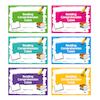 Reading Comprehension Cards Buy all and Save  small