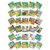 Traditional Tales Story Picture Cards 30pk  small