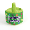 Feelings Discussion Bags  small