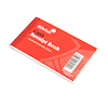 Duplicate Cash Receipt Books 36pk  small