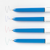 Bic 4 Colour Retractable Ballpoint Pens  small