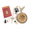 Viking Child Artefact Kit  small