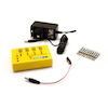 Learn and Go Programmable Control Box  small
