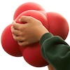 Giant Foam Reaction Ball 20cm  small
