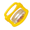 Easy Hold Musical Shakers  small