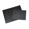 Hardback Sketchbooks 140gsm 92pgs A4  small