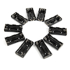 4 x C Battery Holders 10pk  small