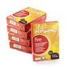 Elements Fire Copier Paper 100gsm  small