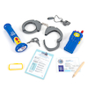 Role Play Police Equipment Kit  small