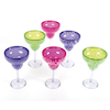 Plastic Messy Play Potions Goblet  small