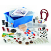 Magnetism Experiments Class Kit  small